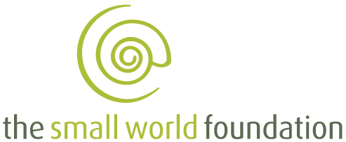 The Small World Foundation News