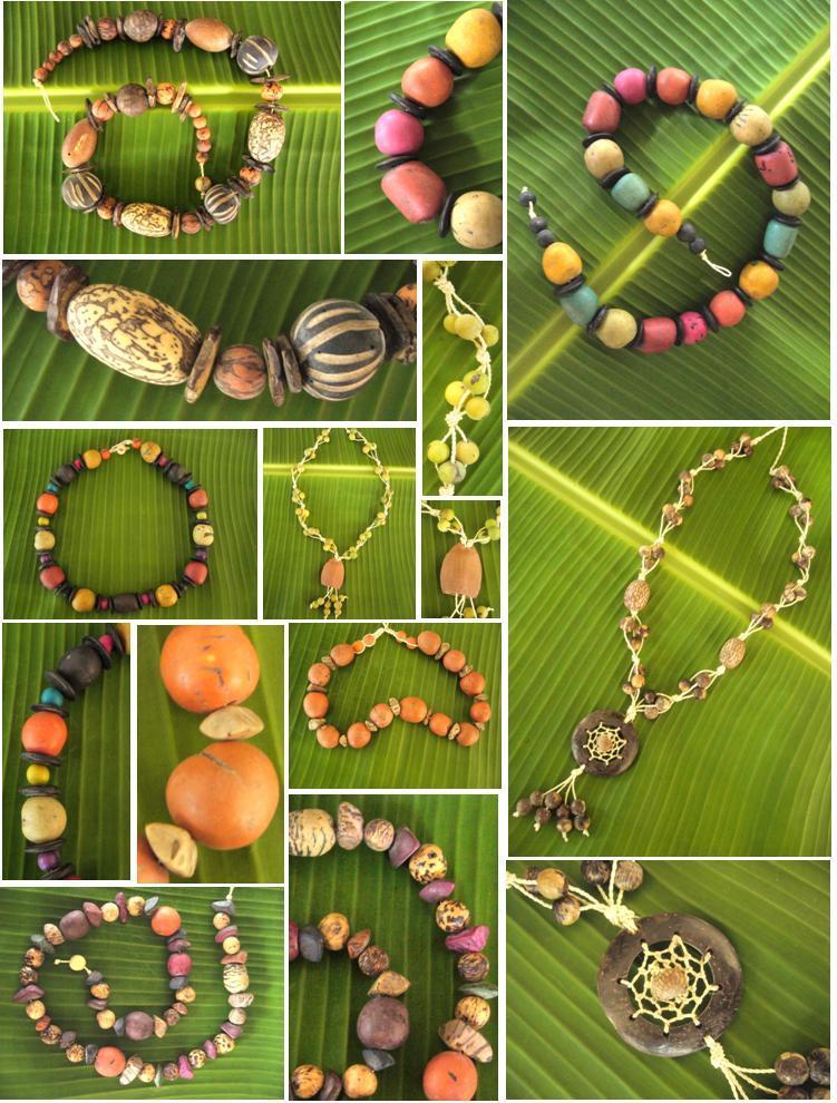 Voorbeelden sieraden 09